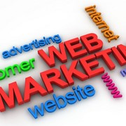 Мы консультируем в сфере WEB и IT фото