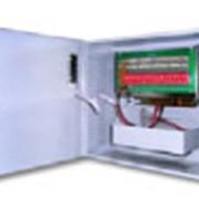 Источник питания резервируемый SIHD1210‐16CBD фото