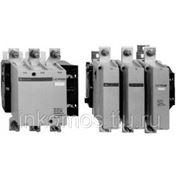 Контактор F 3P, 185A, 230V 50/60ГЦ | арт. LC1F185P7 Schneider Electric фото