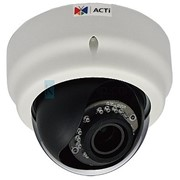 Купольная камера ACTi E68 фото