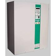 Очиститель воздуха Devatec ELMC фото