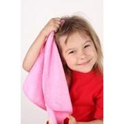 Детские средства гигиены фото