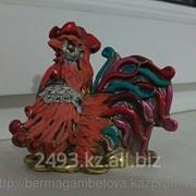 Сувенир Петушок сувенир фото