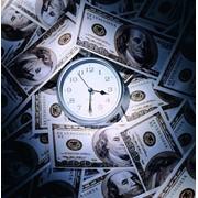 Оценка стоимости пакетов акций акционерных компаний фото