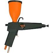 СТАРТ60 Электростатический порошковый пистолет распылитель 35/70 кВ РАДАР фото