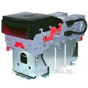 Прошивка и ремонт купюроприёмников ITL - NV7, NV8, NV9, NV10 (itl) фото