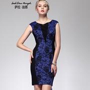 Платье 37609016160 фото