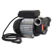 Насос для дизтоплива РА1 70 (220В,70 л/мин) фото