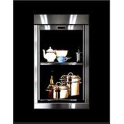 Лифты кухонные фото