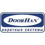 Диагностика в Сервис-центре DoorHan фото