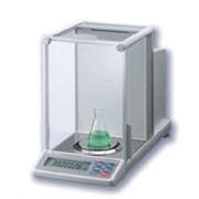 Весы лабораторные серии GH фото