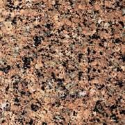 Блоки гранитные Межериченского месторождения фото