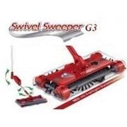 Электровеник Swivel Sweeper G3 (Свивел Свипер Джи 3) новая модель фото