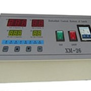 Контроллер для инкубаторов XM-26 фото