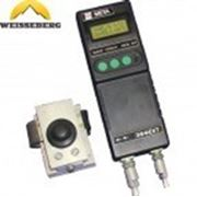 Прибор Эффект, проверка эффективности тормозных систем фото