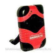 MP3 плеер Joyroll (с динамо-зарядкой, 1Gb) фото