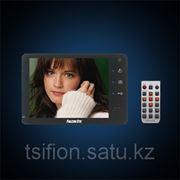 Продажа и установка видеодомофонов фото