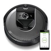 Roomba i7 фото