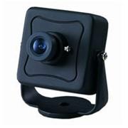 Миниатюрная камера UNIQUE UV-8008A фото