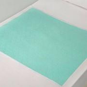 Пеленка для новорожденных QuAqua Abso фото