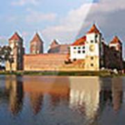 Экскурсия «Дудутки - музей под открытым небом» фото