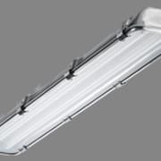 Светильники со степенью защиты IP65 INOX фото