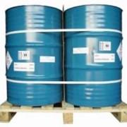 Смазочные добавки для буровых смесей (Буровые реагенты) фото