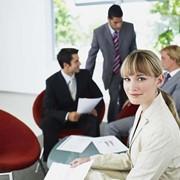 Юридические услуги, устные и письменные консультации юристов фото