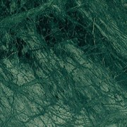 Испанский зеленый мрамор Verde Indio 2см. фото
