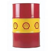 0/30 Shell Helix Ultra 209 л Масло моторное. фото