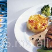 Оборудование для профессиональной кухни фото