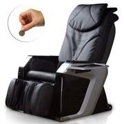 Вендинговое массажное кресло SL-T102 фото