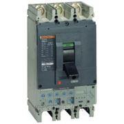 Автоматический выключатель NS630DC 3П MP1 800/1600A 500В | арт. 32942 Schneider Electric фото