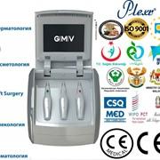 Оборудование для бесконтактной мезотерапии GMV Plexr Plus фото