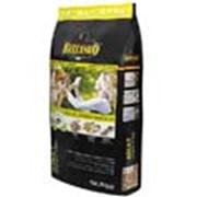 Корм для собак Belcando Adult Grain-Free (беззерновой) фото