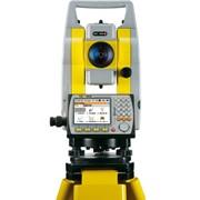 Тахеометр GeoMax Zoom 35 Pro фото
