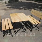 Мебель для дачи в Кишиневе фото