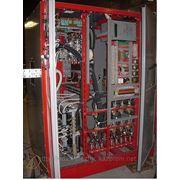 Сервис центр промышленной электроники фото