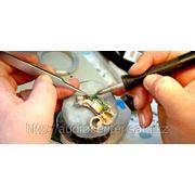 Ремонт, диагностика и сервисное обслуживание слуховых аппаратов в Астане от 500 тенге фото