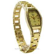Часы Pierre Ricaud Zirconia 21004 21004.1161QZ фото