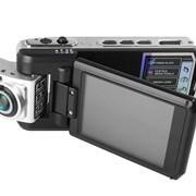 Видеокамеры для автомобилей. Низкие цены фото