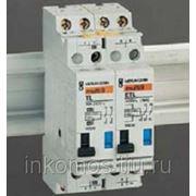 Импульсное реле TLC 1НО 16A 24В | арт. 15525 Schneider Electric фото