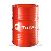 TOTAL QUARTZ Diesel 7000 10w40 208л фото