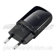 Зарядное устройство 220V на USB 1000mAh фото