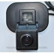 Globex CM1040 KIA Forte фото