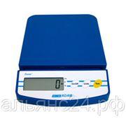 Весы настольные ADAM DCT-5000 фото