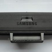 Услуга восстановление картриджа Samsung 1660, 1043 фото