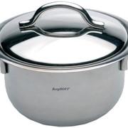Кастрюля BergHOFF Mini pot 10 см (8001022) фото