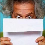 Пенсионное социальное страхование фото