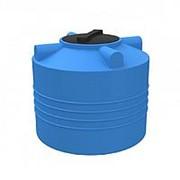 Емкость для воды ЭВЛ 3000 фото